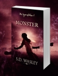 Monster-CustomDesign-JayAheer2016-3Drender