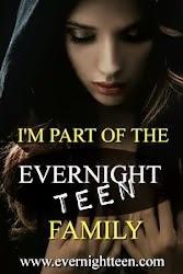 teen-family1s