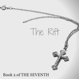 The Rift teaser