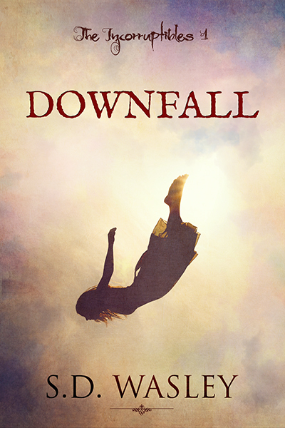 Downfall- Customdesign-JayAheer2015-smallpreview