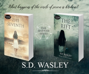 The Rift-evernightpublishing-teen-JayAheer2015-evernightbanner