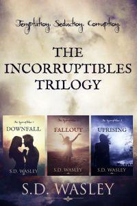 trilogy sm