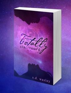 totally-starcrossd=sdwasley-customdesign-jayaheer2016-3Drender