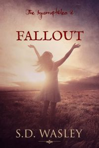 fallout-1000pxhigh1