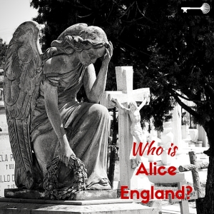who-is-alice-england5